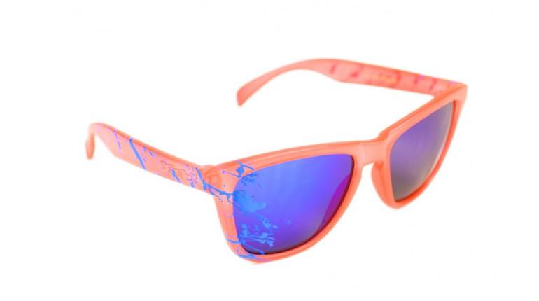 Blue - Coral - Wayfresher